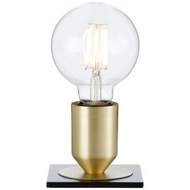 Veioze - Veioza / Lampa de masa decorativa Kandler