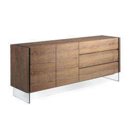 Comode - Comoda eleganta design deosebit Aurore