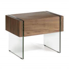 Masuta/ Noptiera eleganta design deosebit Aurore