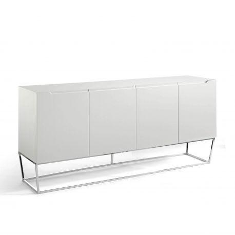 Comode - Comoda eleganta design LUX Lorena 4D