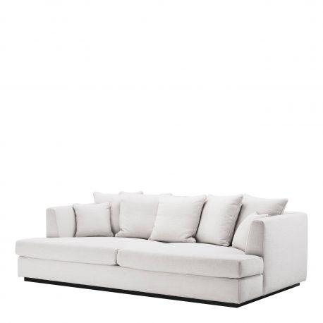 Canapele - Canapea confortabila design LUX Taylor