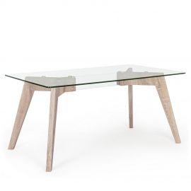 Mese dining - Masa design modern ARYAN KENYA