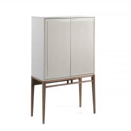 Dulapuri - Dulap elegant design modern Platin