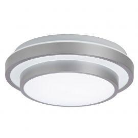 Lustre aplicate - Plafoniera LED design modern Elana