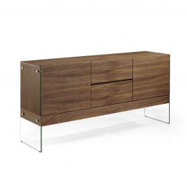 Comode - Comoda eleganta design LUX Helen