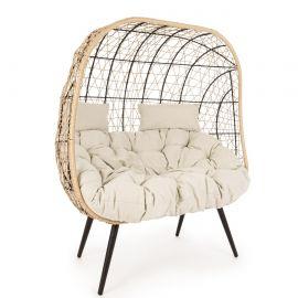 Canapele - Canapea pentru exterior MARLEY