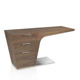Birouri - Birou modern design elegant LEO