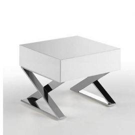 Masuta/ Noptiera eleganta design modern Dreams