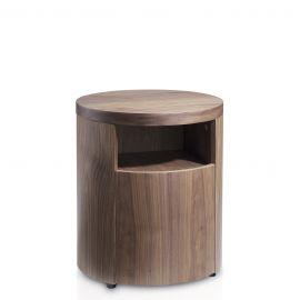Noptiere - Masuta/ Noptiera eleganta design modern Dreams