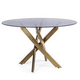 Mese dining - Masa design modern GEORGE