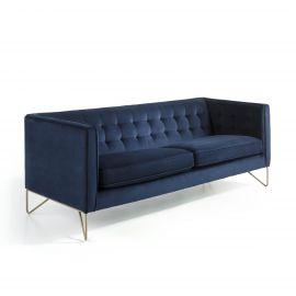 Canapele - Canapea 3 locuri eleganta, design italian Mitsue