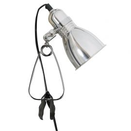 Lampi birou - Veioza / Lampa cu clip design minimalist Photo