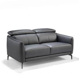 Canapele - Canapea 2 locuri eleganta, design italian William