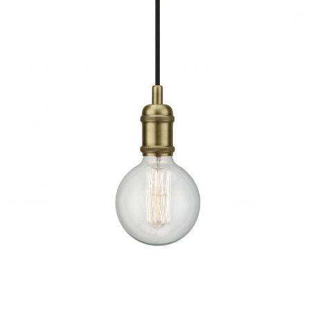 Pendule, Lustre suspendate - Pendul minimalist design scandinav Avra alama