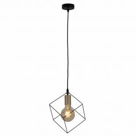 Pendule, Lustre suspendate - Pendul design modern Canto