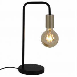Veioze - Veioza design modern Lamp