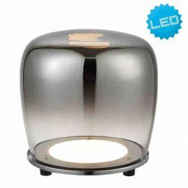 Veioze - Veioza, Lampa de masa LED design modern Lamp, 43cm