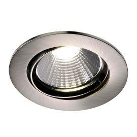 Spoturi tavan fals - Spot LED dimabil incastrabil Fremont otel 2700K