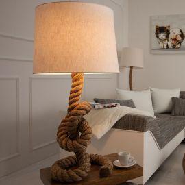 Veioze - Lampa de masa Seven Seas