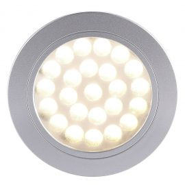 Spoturi tavan fals - Spot LED incastrabil Cambio 2W