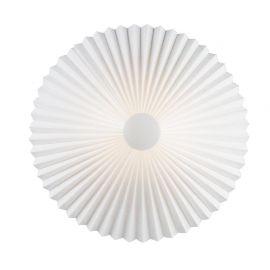 Aplice, corpuri de iluminat pentru pereti - Aplica perete/plafon design decorativ Trio 45