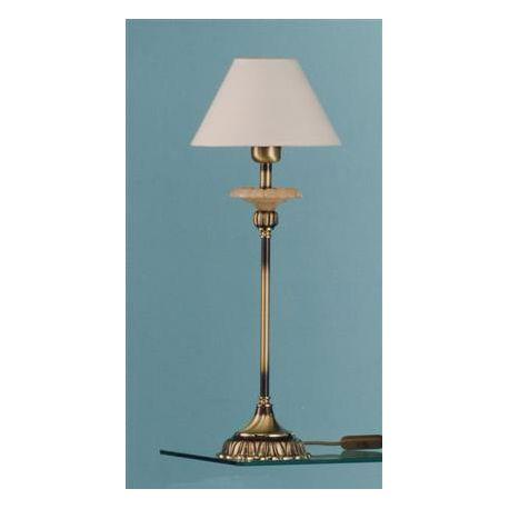 Veioze - Veioza, lampa de masa LUX fabricata manual Gold