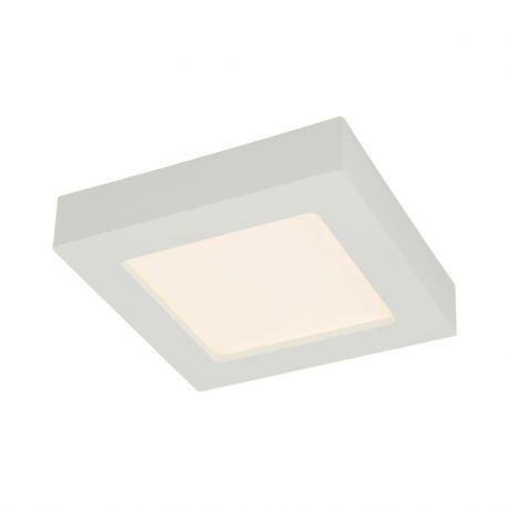 Plafoniere - Plafoniera LED mini de tip spot aplicat 12W SVENJA