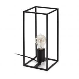 Veioze - Veioza / Lampa de masa design minimalist Lennox