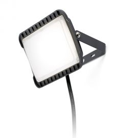 Aplica tip proiector de exterior LED FLUX