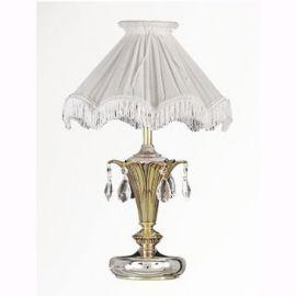 Veioza, lampa de masa LUX, Cristal Asfour Michelle