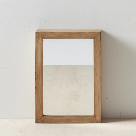 Dulapuri - Dulapior de perete cu oglinda design vintage Mariela
