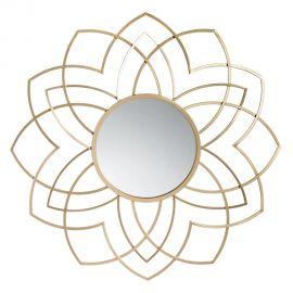 Oglinzi - Oglinda decorativa Oro, 91,5cm