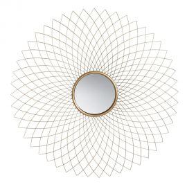 Oglinzi - Oglinda decorativa Oro, 99,5cm