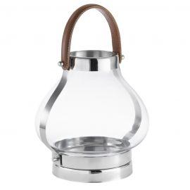 Parfumuri de camera, Idei cadouri, Obiecte decorative - Suport lumanare EH-LIPSKY-S
