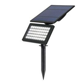 Tarus cu Aplica solara SMD LED iluminat exterior IP65 Bird