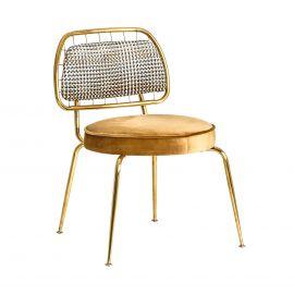 Set de 2 scaune design clasic Brillon
