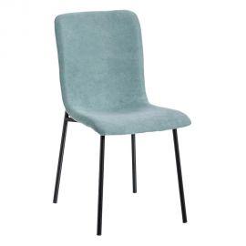 Set de 2 scaune design modern Rylie, verde
