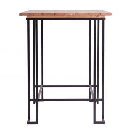 Mese Bar - Masa bar design industrial NUXIS