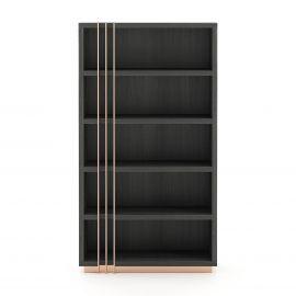 Biblioteci-Rafturi - Raft elegant design LUX D'Arc