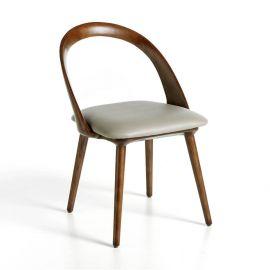 Scaune - Scaun elegant design italian Banker