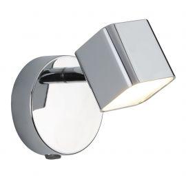 Aplice cu Spot - Aplica LED moderna cu spot directionabil Quad