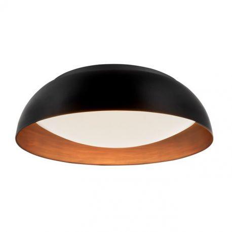 Lustre aplicate - Lustra LED aplicata design modern Landon