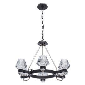 Pendule, Lustre suspendate - Lustra suspendata design modern Loft