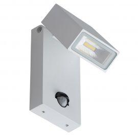 Aplice - APLICA LED DE EXTERIOR MERCUR