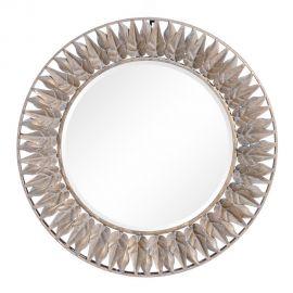 Oglinda decorativa  Ava, 58cm