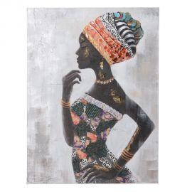 Tablou decorativ AFRICANO 120x90cm