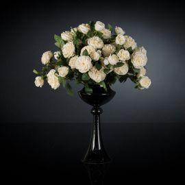 Aranjament floral design LUX ERACLE BOUQUET