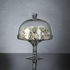 Aranjamente florale LUX - Aranjament floral design LUX BRIDE CAKE
