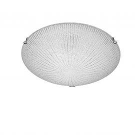 Plafoniere - Plafoniera design modern Ø30cm Shell
