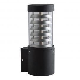 Aplice - APLICA LED DE EXTERIOR MERCUR 3